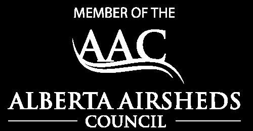 Alberta Airsheds Council