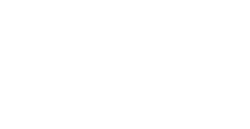 Alberta Airsheds Council