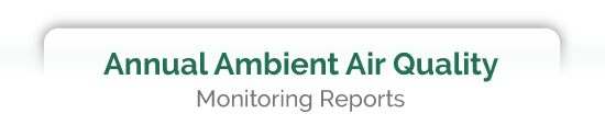 Annual-Ambient-air-quality-report