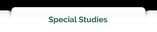 Special Studies Button